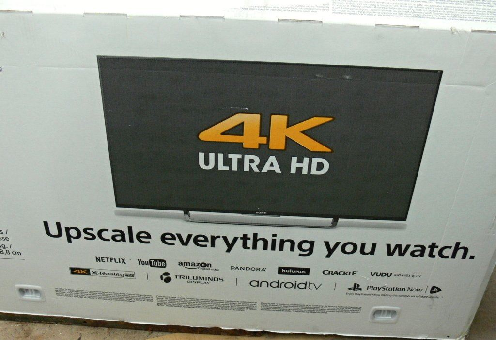 sony tv 55. picture of sony xbr-55x850c 55\ sony tv 55