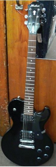 Picture of HONER RP250G GUITAR