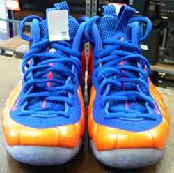 Picture of NIKE FOAMPOSITE SIZE 8.5 SNEAKER