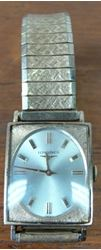 Picture of VINTAGE LONGINES 10K GOLD FILLED WATCH