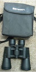 Picture of EMERSON 7X50 BINOCULARS