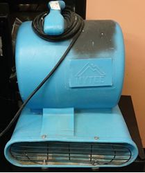 Picture of MYTEE 2200 FLOOR DRYER