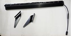 """Picture of BAJA DESIGNS S8, 30 in"""" Driving LED Light Bar NEW. OUT OF BOX."""