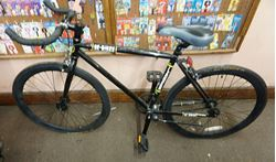 Picture of SE LAGER 43 CM BIKE SINGLE SPEED USED GOOD CONDITION